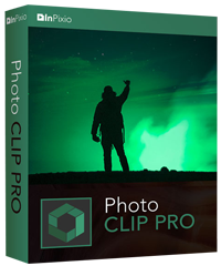 photo-clip-9-pro