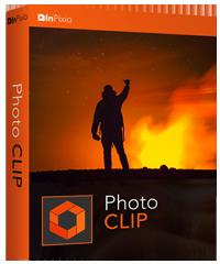 photo-clip-9