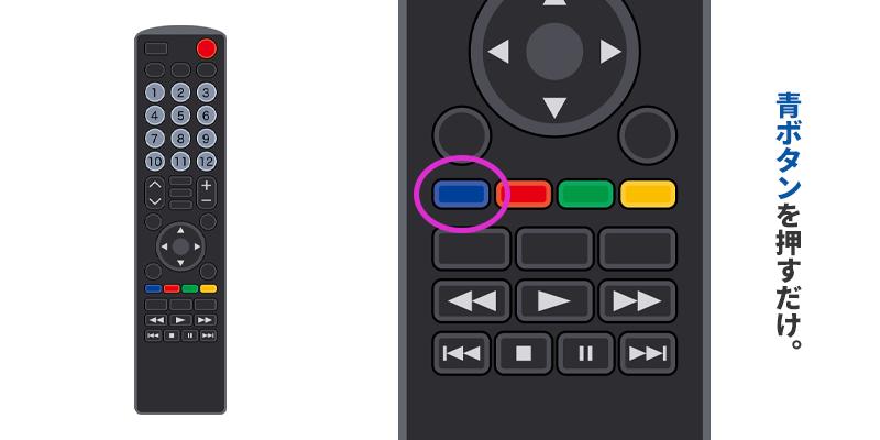Netflix (ネットフリックス)  画面の左上の表示を消す方法